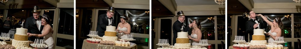 Goldsboro-NC-Photography-Wedding-189.jpg