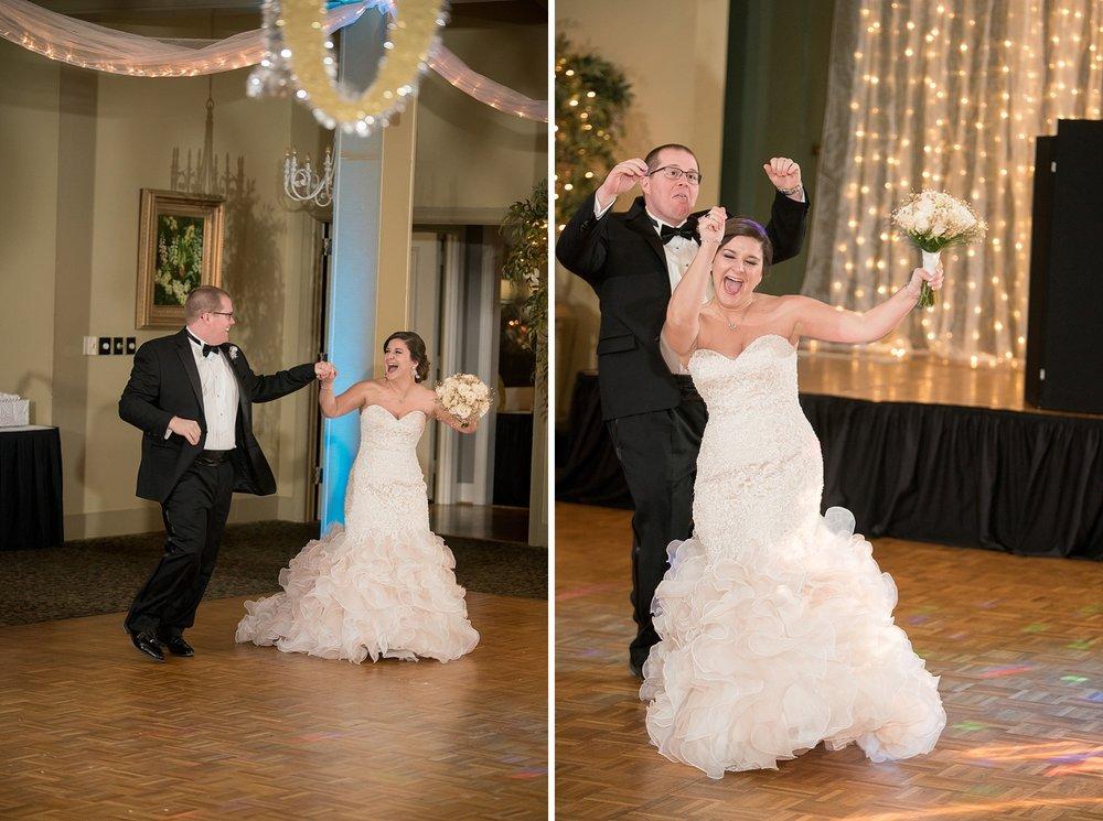 Goldsboro-NC-Photography-Wedding-188.jpg