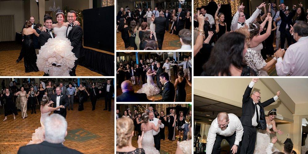 Goldsboro-NC-Photography-Wedding-190.jpg