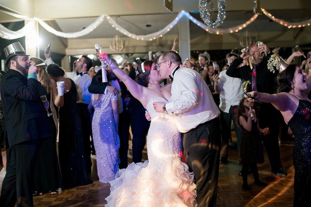 Goldsboro-NC-Photography-Wedding-191.jpg