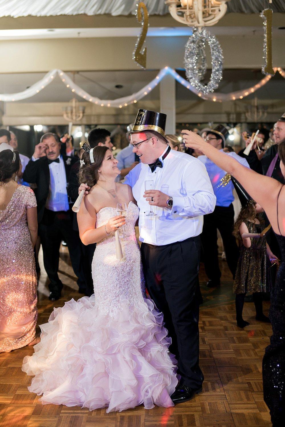 Goldsboro-NC-Photography-Wedding-194.jpg