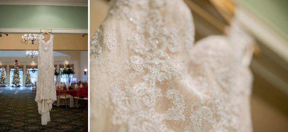 Benvenue-Country-CLub-WeddingPhotogrpaher-110.jpg