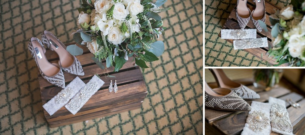 Benvenue-Country-CLub-WeddingPhotogrpaher-111.jpg