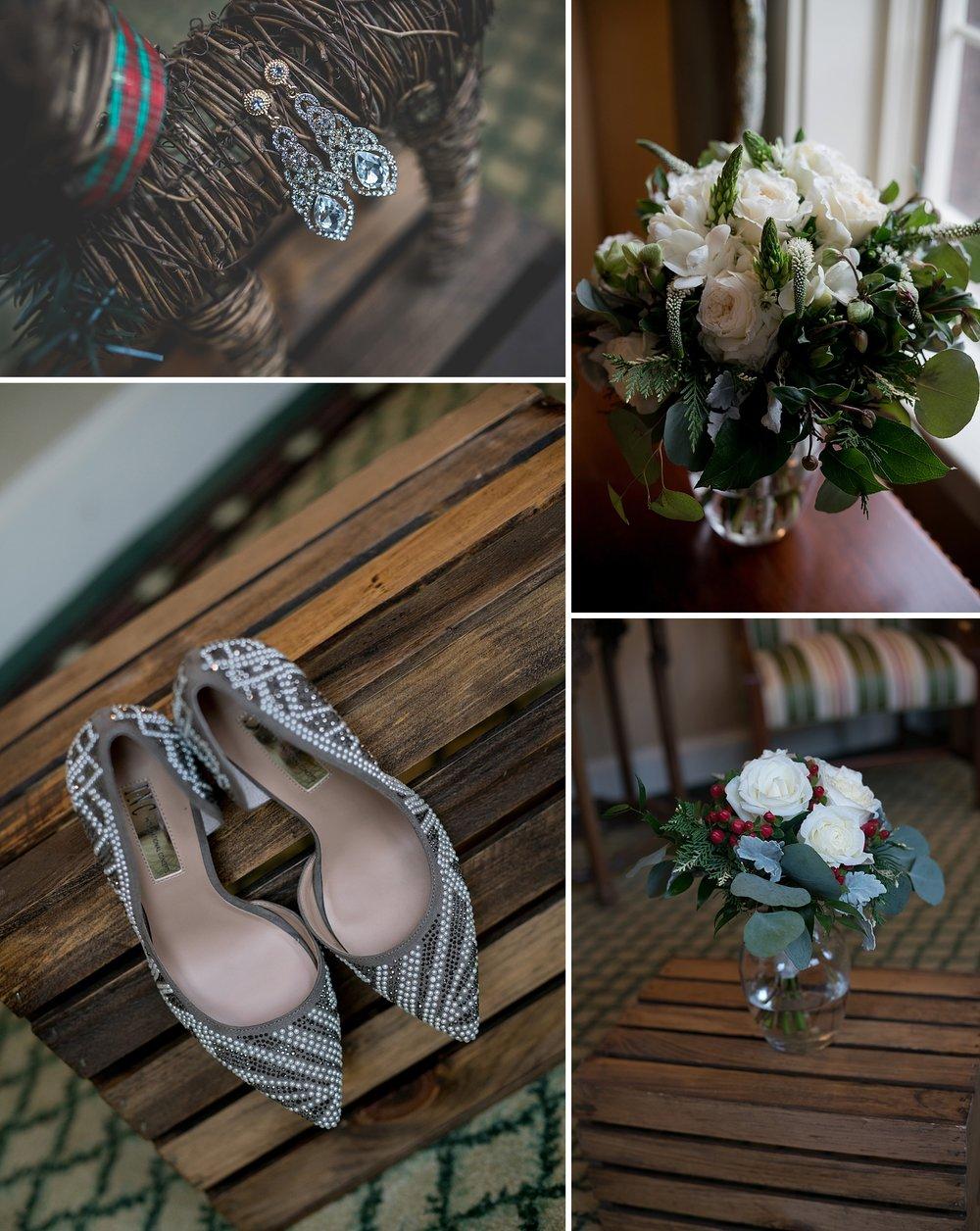 Benvenue-Country-CLub-WeddingPhotogrpaher-112.jpg
