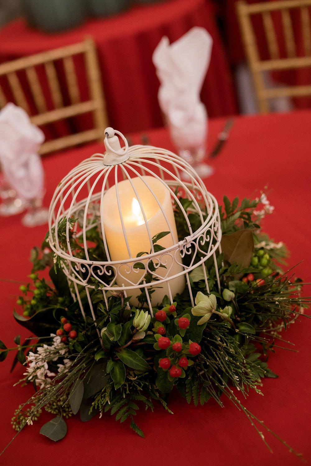 Benvenue-Country-CLub-WeddingPhotogrpaher-138.jpg