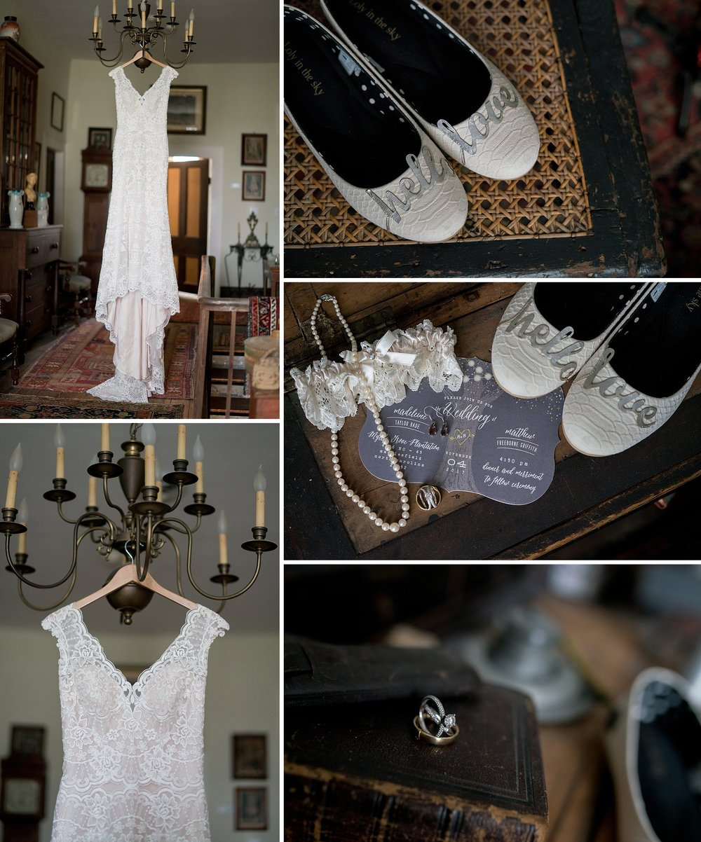 Myrtle-Grove-Plantation-Wedding-Photographer-NC-106.jpg