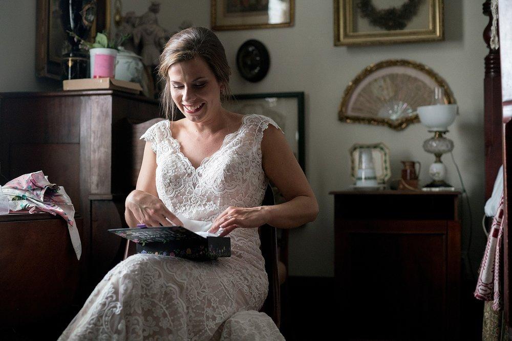 Myrtle-Grove-Plantation-Wedding-Photographer-NC-111.jpg