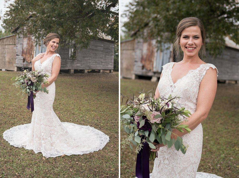 Myrtle-Grove-Plantation-Wedding-Photographer-NC-112.jpg