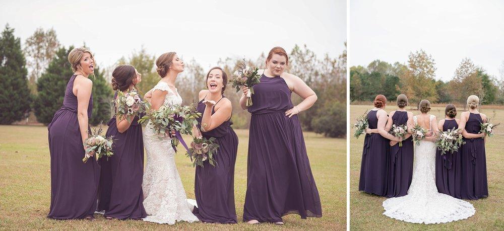 Myrtle-Grove-Plantation-Wedding-Photographer-NC-114.jpg