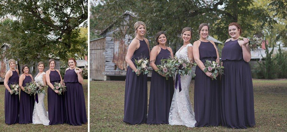Myrtle-Grove-Plantation-Wedding-Photographer-NC-115.jpg