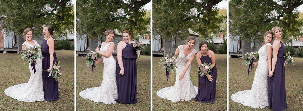 Myrtle-Grove-Plantation-Wedding-Photographer-NC-116.jpg