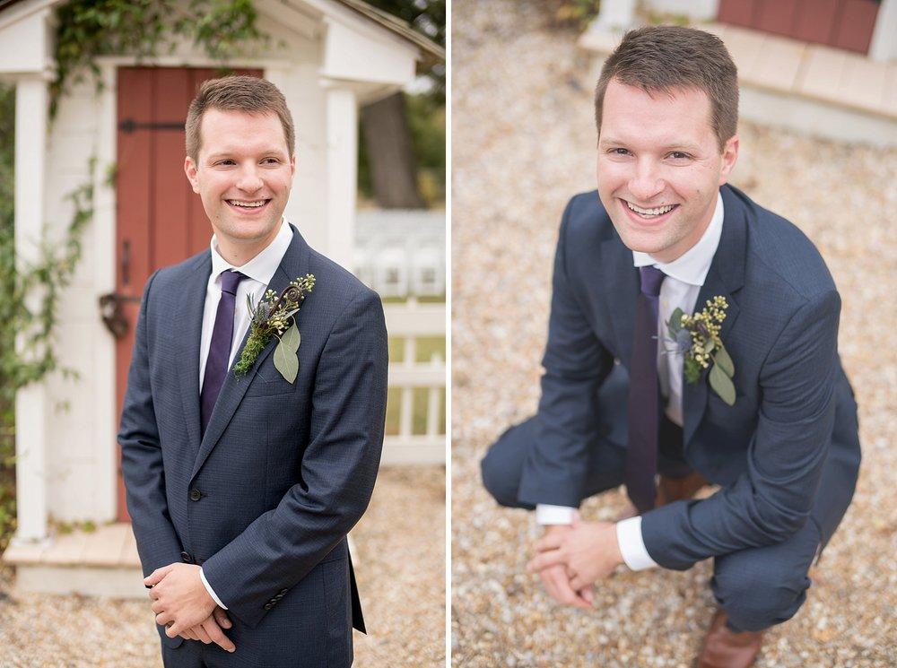 Myrtle-Grove-Plantation-Wedding-Photographer-NC-120.jpg