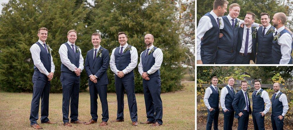 Myrtle-Grove-Plantation-Wedding-Photographer-NC-121.jpg