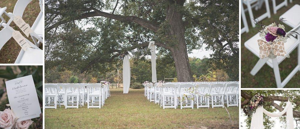 Myrtle-Grove-Plantation-Wedding-Photographer-NC-123.jpg