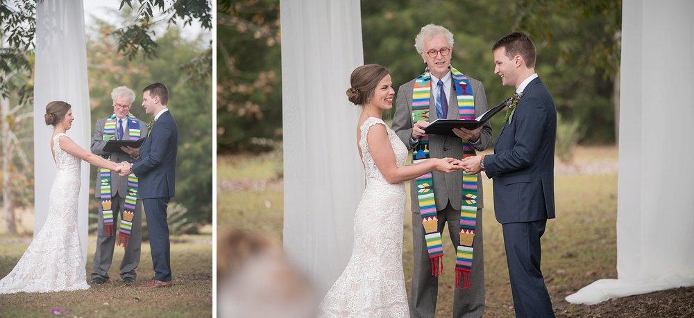 Myrtle-Grove-Plantation-Wedding-Photographer-NC-126.jpg