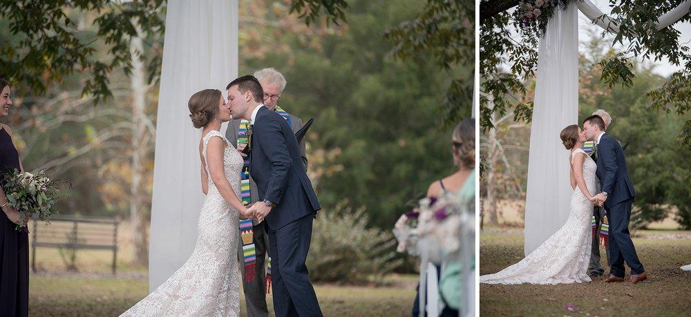 Myrtle-Grove-Plantation-Wedding-Photographer-NC-128.jpg