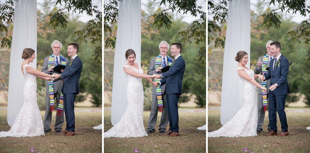 Myrtle-Grove-Plantation-Wedding-Photographer-NC-129.jpg