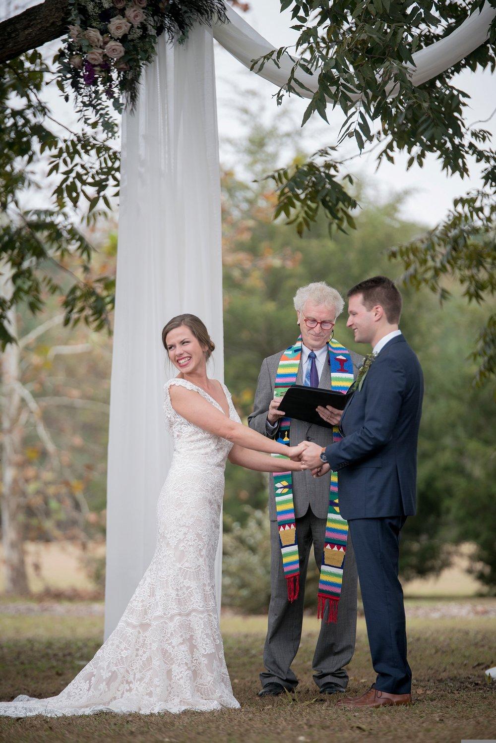 Myrtle-Grove-Plantation-Wedding-Photographer-NC-127.jpg
