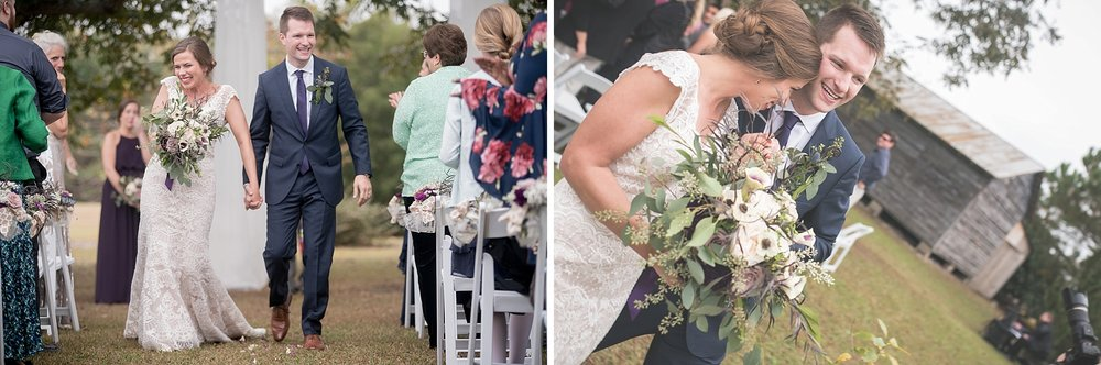 Myrtle-Grove-Plantation-Wedding-Photographer-NC-130.jpg