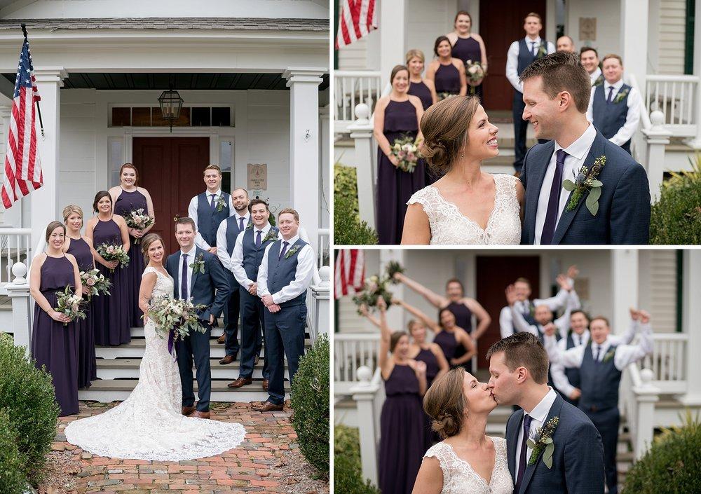 Myrtle-Grove-Plantation-Wedding-Photographer-NC-131.jpg