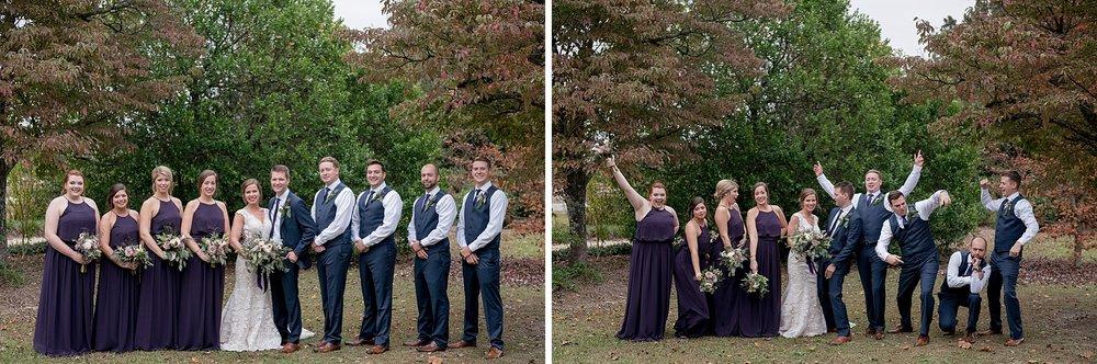 Myrtle-Grove-Plantation-Wedding-Photographer-NC-132.jpg