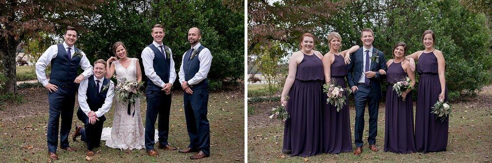 Myrtle-Grove-Plantation-Wedding-Photographer-NC-133.jpg