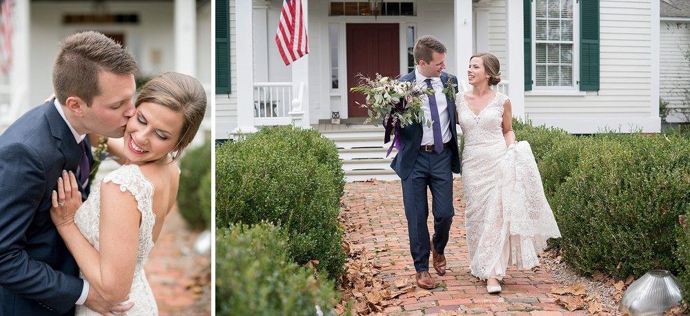 Myrtle-Grove-Plantation-Wedding-Photographer-NC-135.jpg