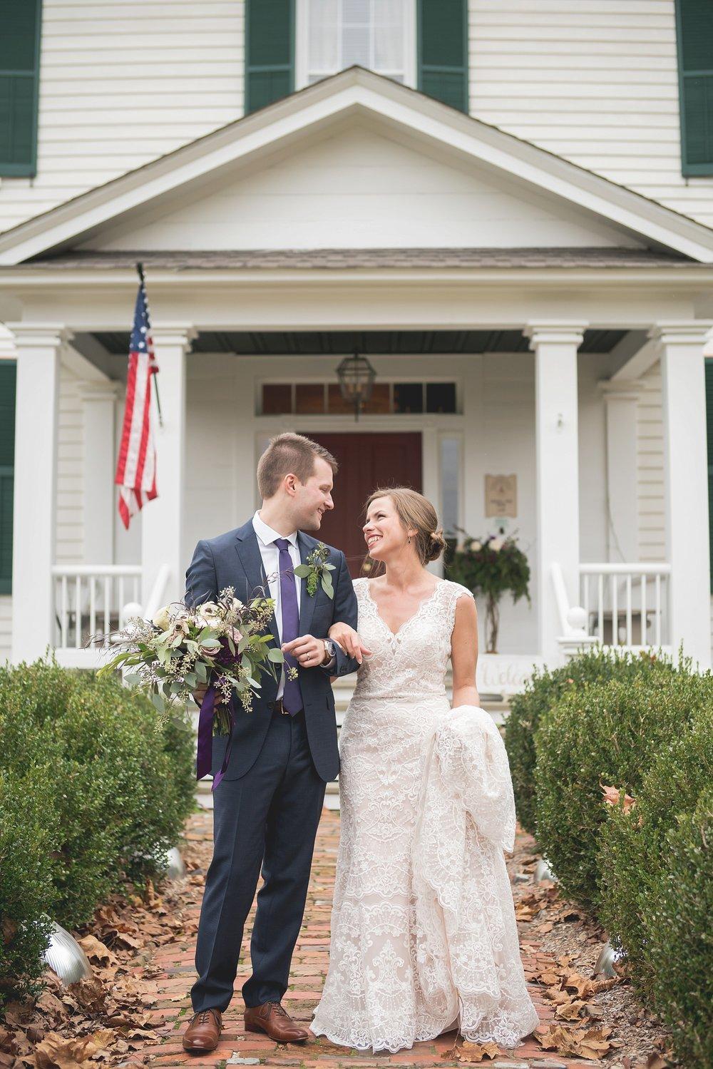 Myrtle-Grove-Plantation-Wedding-Photographer-NC-134.jpg