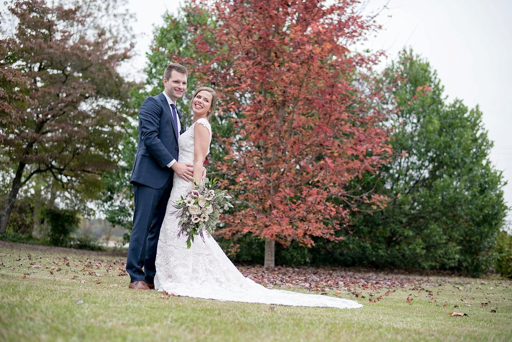 Myrtle-Grove-Plantation-Wedding-Photographer-NC-136.jpg