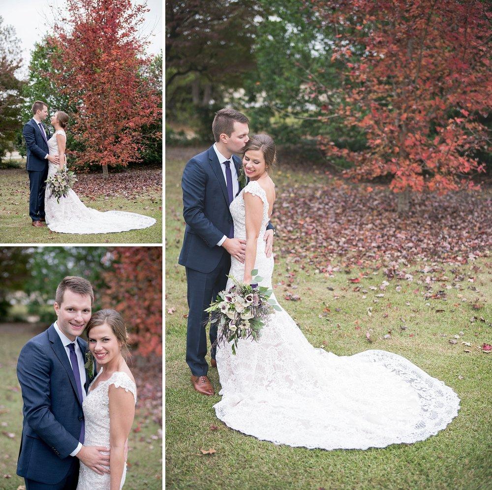 Myrtle-Grove-Plantation-Wedding-Photographer-NC-137.jpg