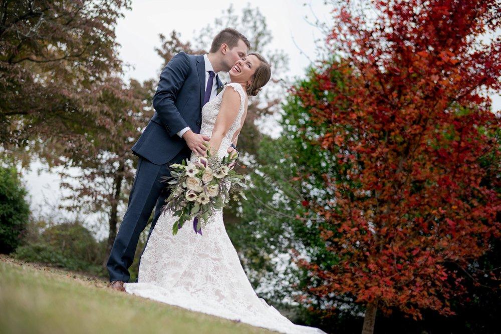 Myrtle-Grove-Plantation-Wedding-Photographer-NC-139.jpg