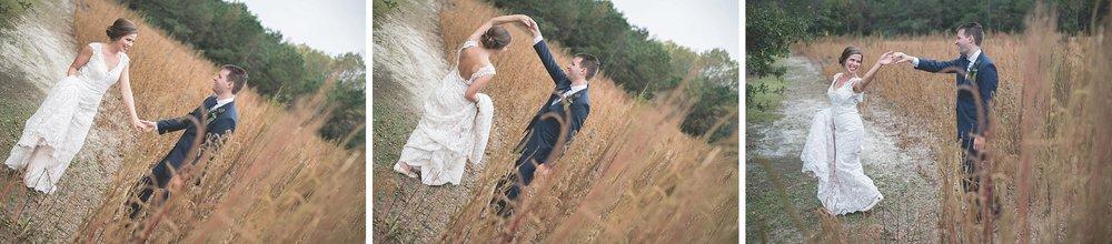 Myrtle-Grove-Plantation-Wedding-Photographer-NC-141.jpg