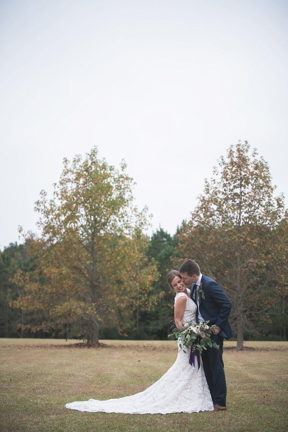 Myrtle-Grove-Plantation-Wedding-Photographer-NC-140.jpg