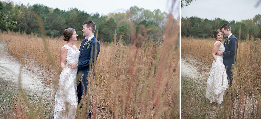 Myrtle-Grove-Plantation-Wedding-Photographer-NC-142.jpg