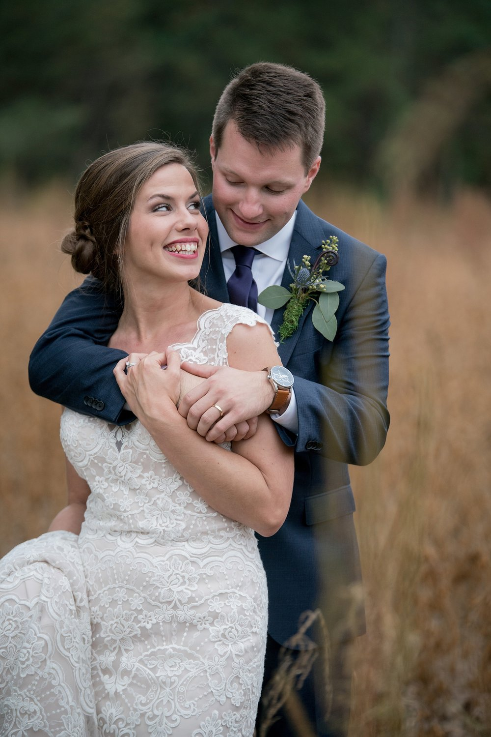 Myrtle-Grove-Plantation-Wedding-Photographer-NC-143.jpg