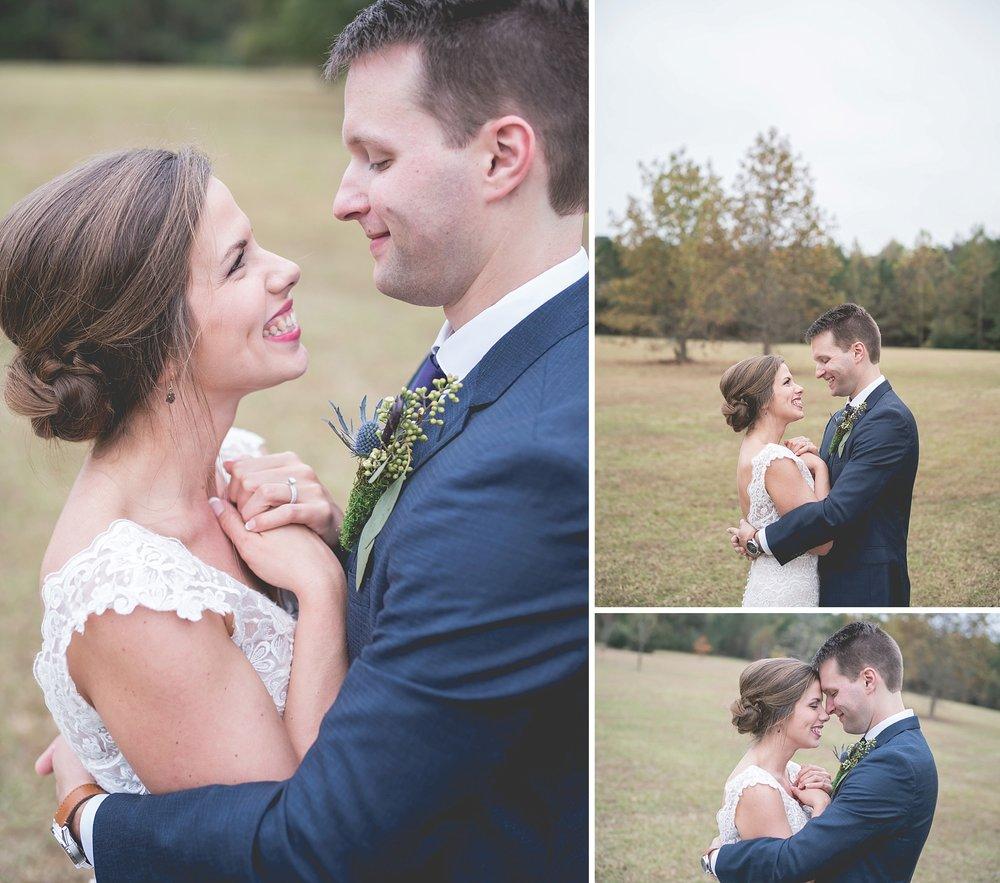 Myrtle-Grove-Plantation-Wedding-Photographer-NC-145.jpg