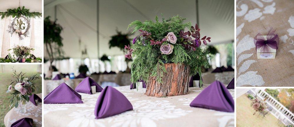 Myrtle-Grove-Plantation-Wedding-Photographer-NC-147.jpg