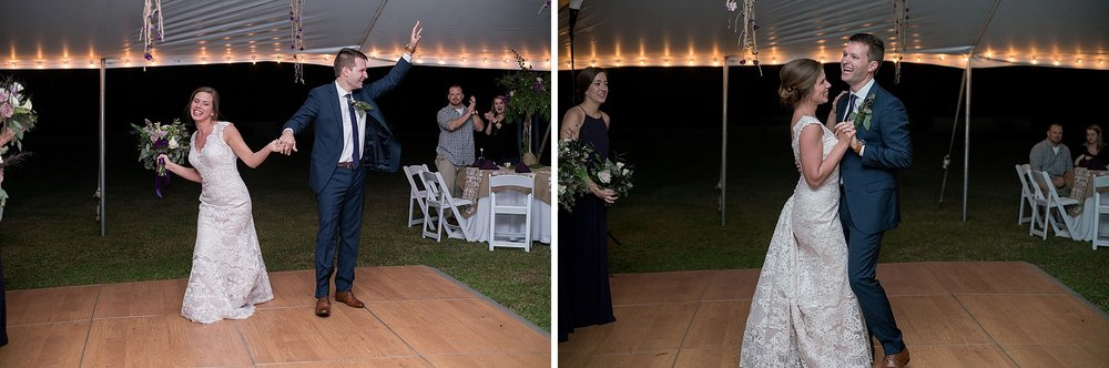 Myrtle-Grove-Plantation-Wedding-Photographer-NC-148.jpg
