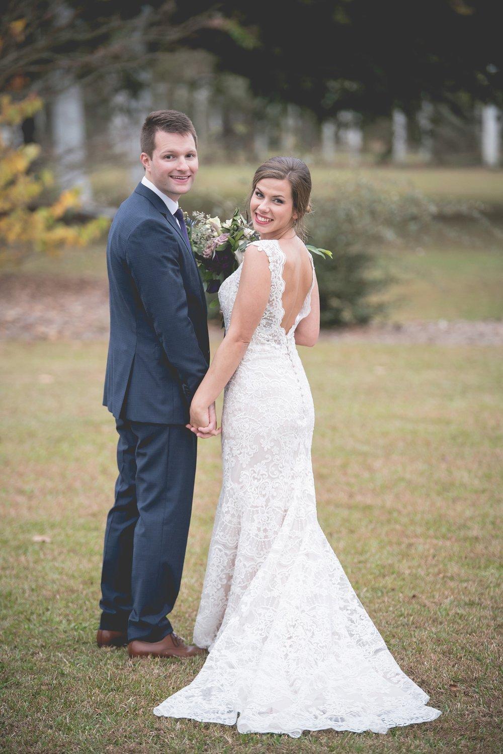 Myrtle-Grove-Plantation-Wedding-Photographer-NC-146.jpg
