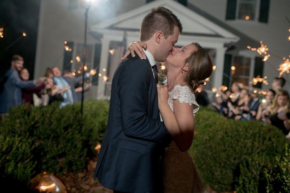 Myrtle-Grove-Plantation-Wedding-Photographer-NC-150.jpg