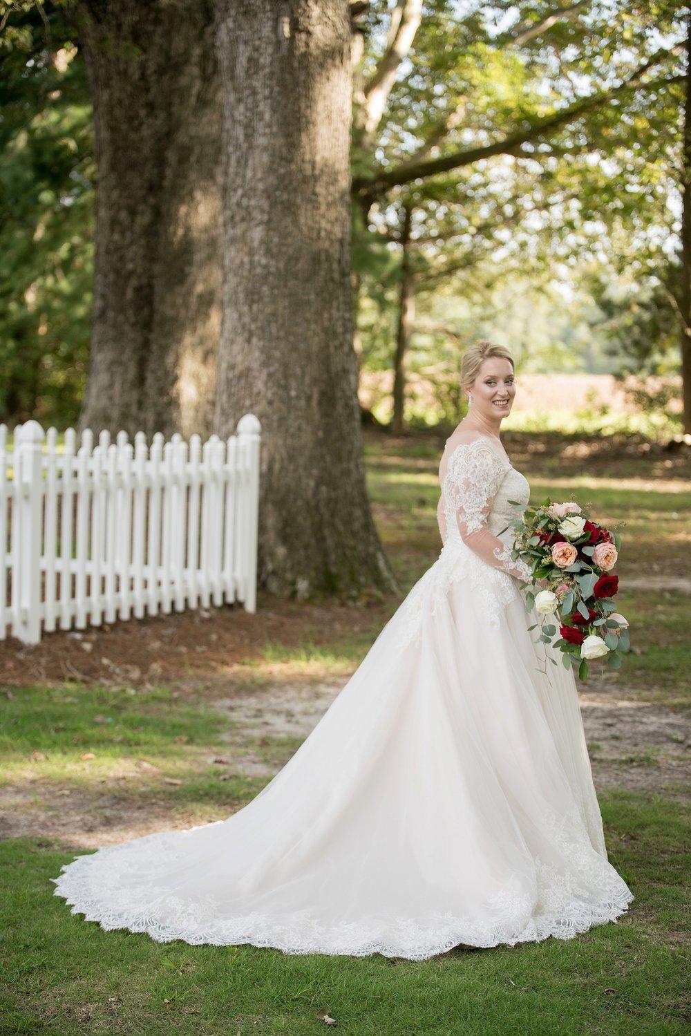 Longstraw-Farms-Wedding-Photographer-056.jpg