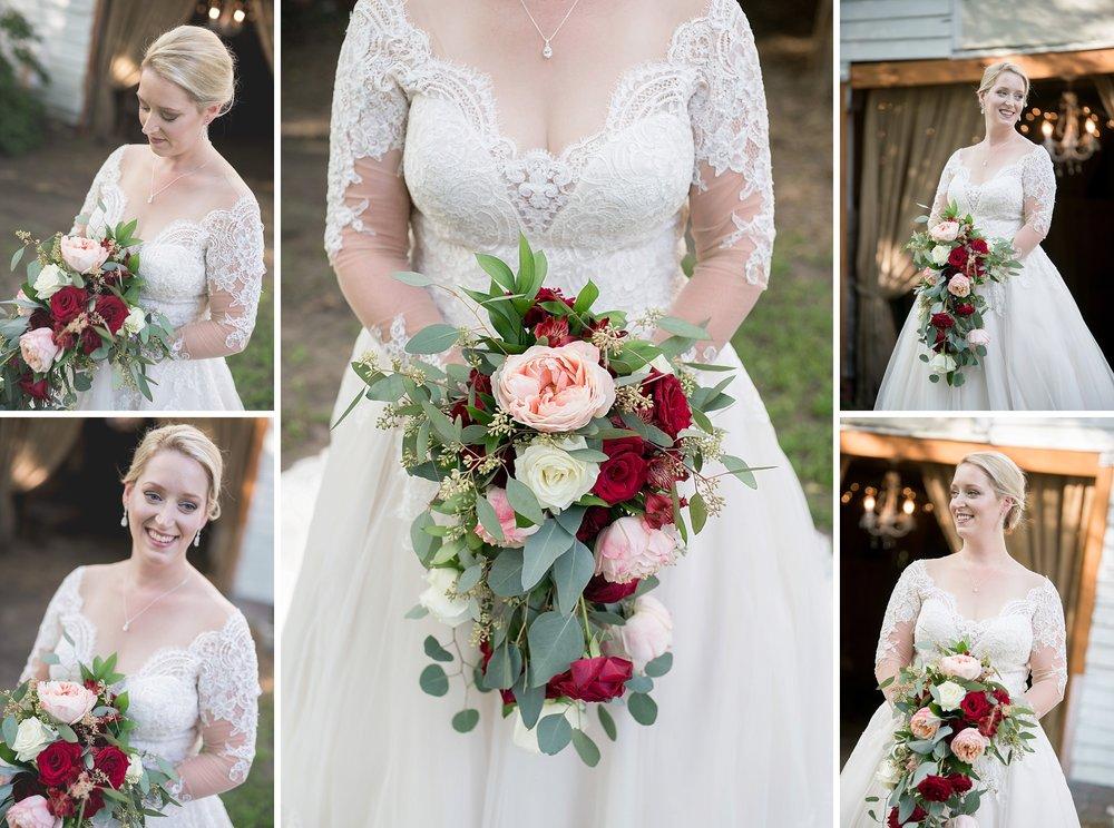 Longstraw-Farms-Wedding-Photographer-063.jpg