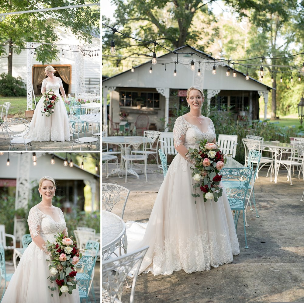 Longstraw-Farms-Wedding-Photographer-066.jpg