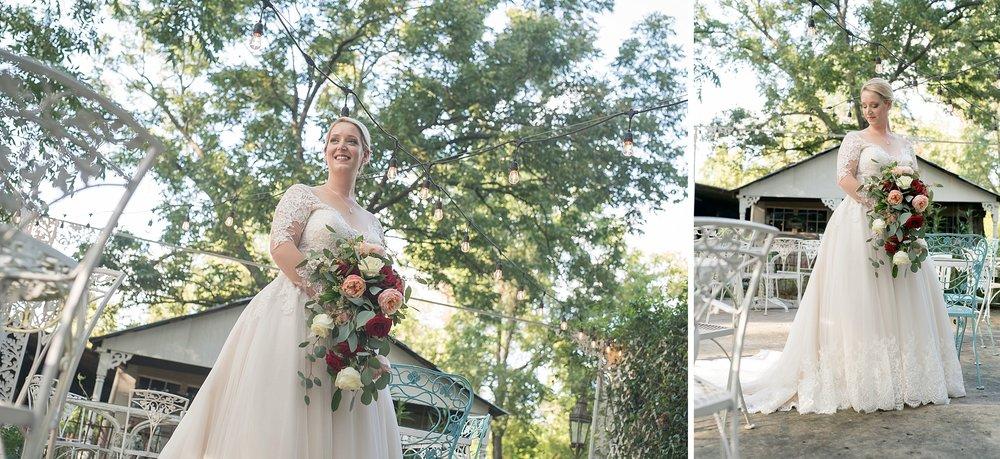 Longstraw-Farms-Wedding-Photographer-067.jpg