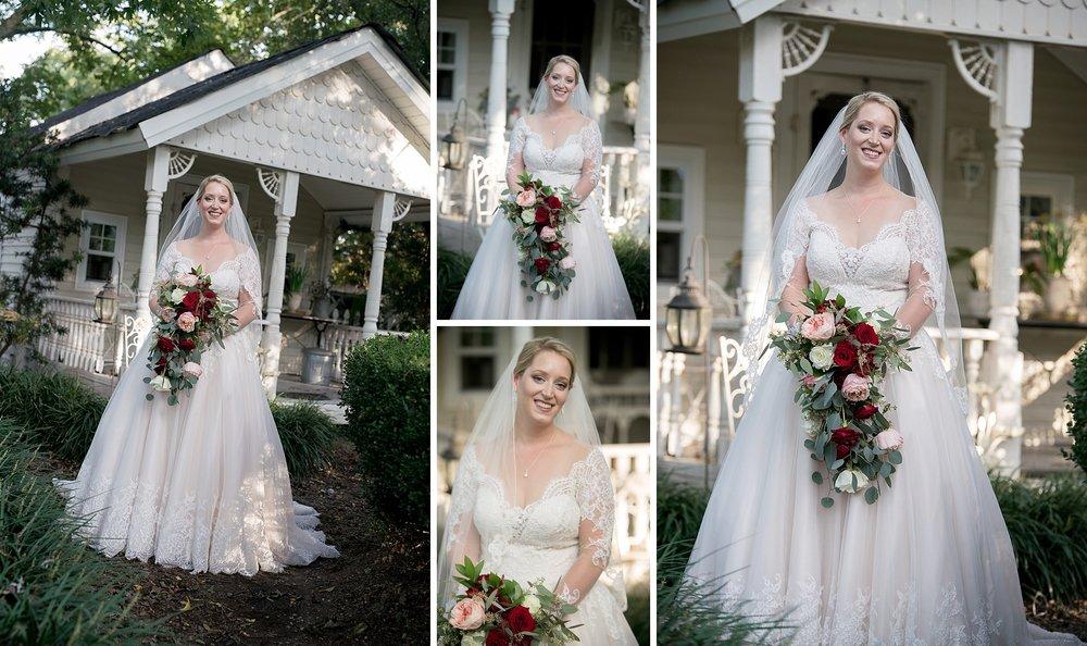 Longstraw-Farms-Wedding-Photographer-069.jpg
