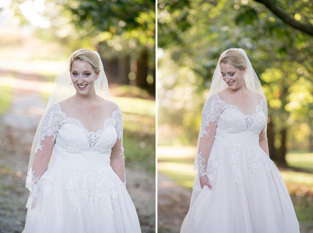 Longstraw-Farms-Wedding-Photographer-070.jpg