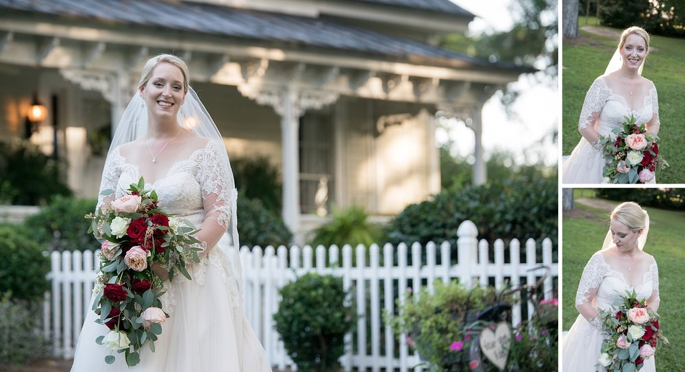 Longstraw-Farms-Wedding-Photographer-073.jpg