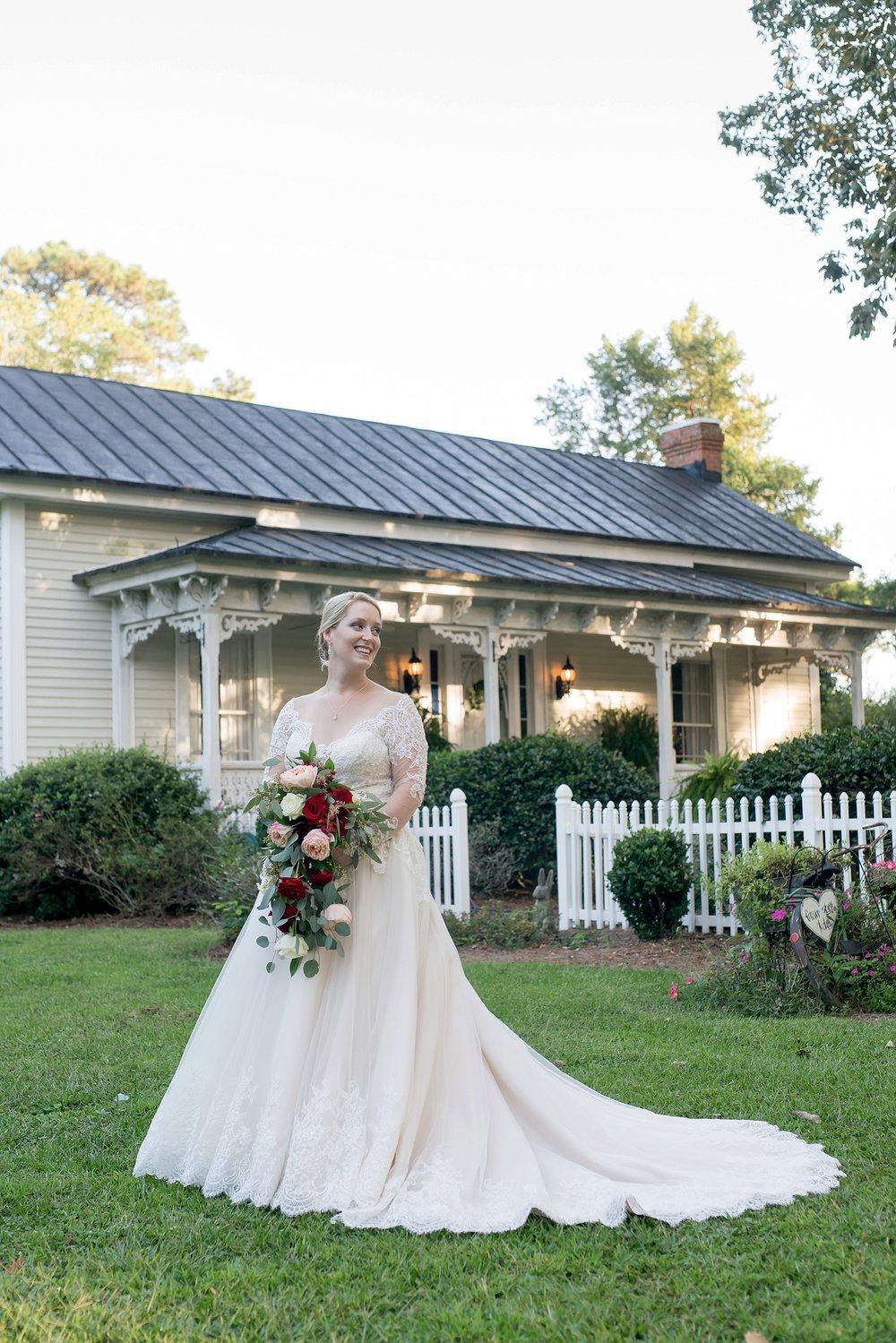 Longstraw-Farms-Wedding-Photographer-072.jpg