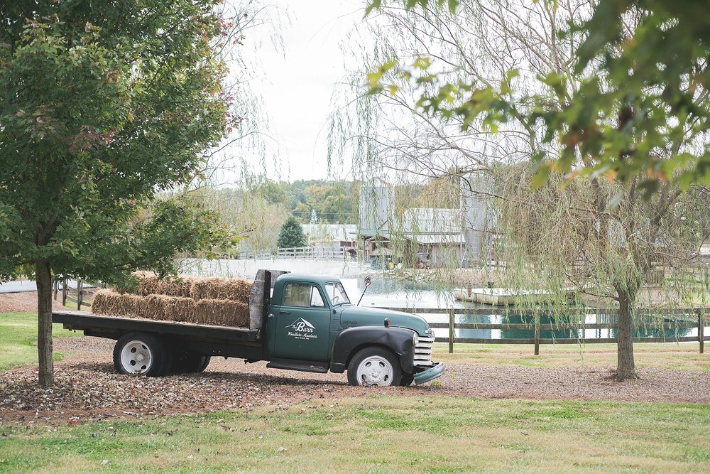 Barn-Woodlake-Meadows-Photographer-240.jpg
