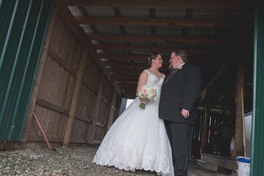 Barn-Woodlake-Meadows-Photographer-270.jpg